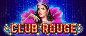 club_rouge_slot