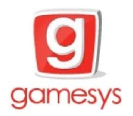 Gamesys - Slots and Bingo Games Provider
