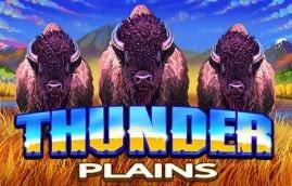 thunder_plain_slot