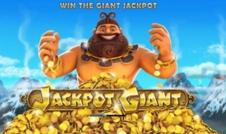 Jackpot-Giant-Slot-Logo