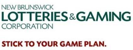 Canadian Bingo Gambling commission