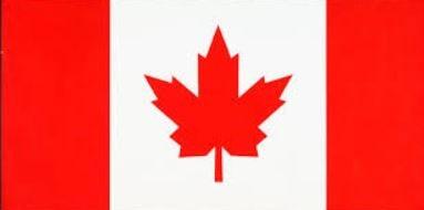 Canadian Bingo Online
