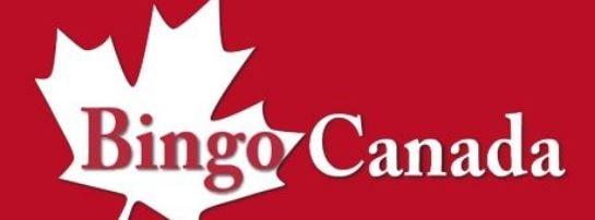 Canada Bingo Sites
