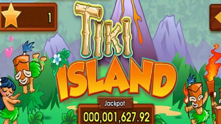 tiki-island-Jackpot-slot-gameplay3