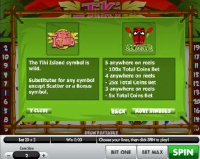 tiki-island-Jackpot-slot-scatterWILD