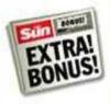 Winning-Headlines-Bonus-Spins