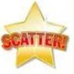 Winning-Headlines-Slot-Scatter-Bonus
