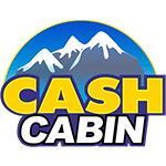 Cash Cabin Bingo for Canadian Players