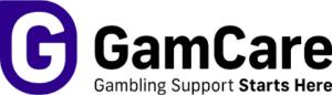 Responsible Gambling UK Gamecare Get Bingo Bonus