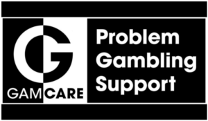 Gamecare UK Gambling Support