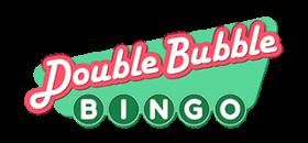 Double Bubble Bingo & Slots | Best UK Bingo Sites | Play Online Bingo