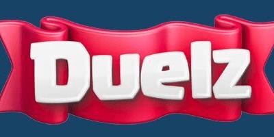 Duelz Slots Bonus| Best UK Slots Sites | Get UK Bonus