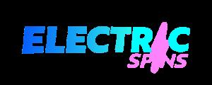Electric Spins Slots Bonus Deposit £10 & Get 25 Free Spins
