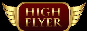 Canadian Casino & Slots High Flyer