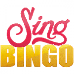 Sing Bingo Bonus s Deposit £10 Play with £40 + 30 free spins