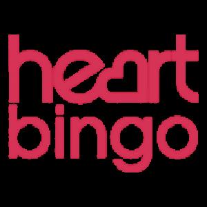 heart-bingo-logo new