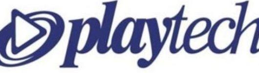 Playtech Online Slot Games