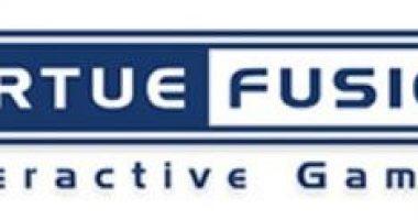 virtue fusion bingo Slots UK