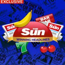 winning-headlines-slot-logo-color